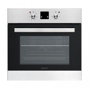 Built-in Oven Finlux FX 650A IX