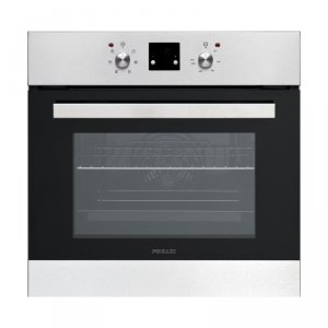 Built-in Oven Finlux FX 650A IX