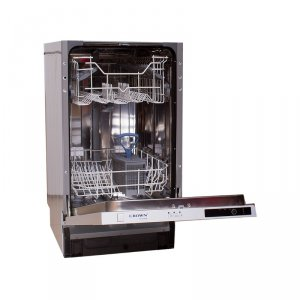 Built-in Dishwasher Crown DW 4530 ABI