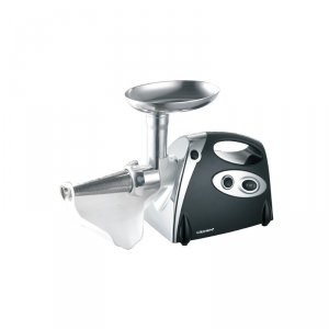 Meat Grinder Crown CMG-1215B