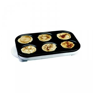 Cooktop Ayco PANCAKE MAKER APM-6015