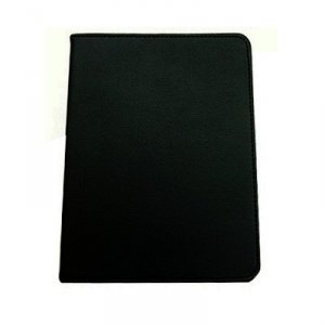 "Tablet case X-TREMER CS-704-BK 7"" BLACK"