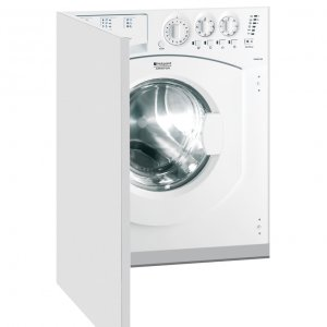 Built-in Washing Machine Hotpoint-Ariston CAWD 129(EU)