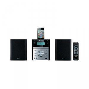 Audio System Pioneer X-EM21