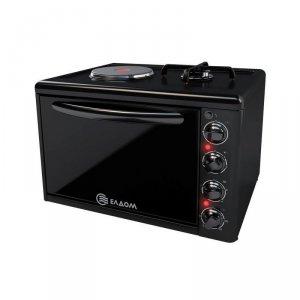 Mini cooker Елдом 213VFEN