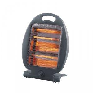Heater Економ EK-2307