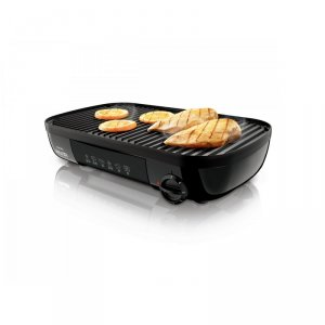 Grill Philips HD6321/20