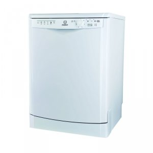 Dishwasher Indesit DFG 26B10 EU