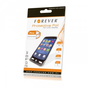 "Display protector Forever TFT0008306 FOILS 7"""