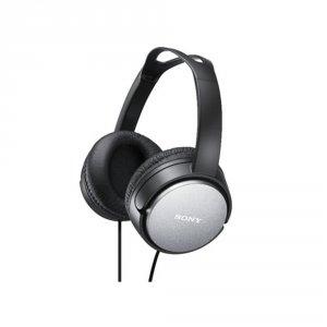 Headphones Sony MDR XD150B