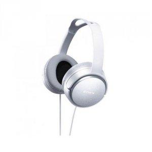 Headphones Sony MDR XD150W