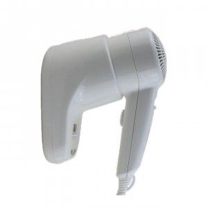 Hair Dryer Crown CHD-1200 W