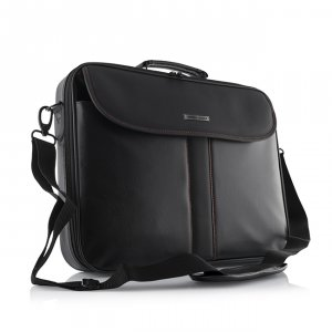 Laptop bag Modecom CORDOBA 15,6""