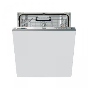 Built-in Dishwasher Hotpoint-Ariston LTF 8B019 C EU