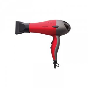 Hair Dryer Crown HDC-1633
