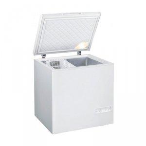 Freezer Gorenje FH211W