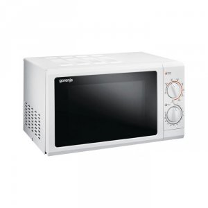 MicroWave Gorenje MMO20MGWII