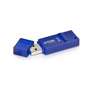 USB flash memory TDK USB FLASH 3.0 TF 30  16GB