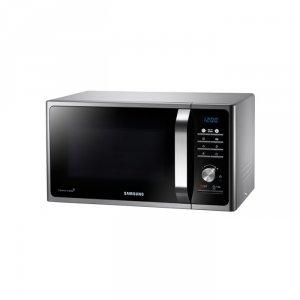 MicroWave Samsung MS23F301TAS/OL/