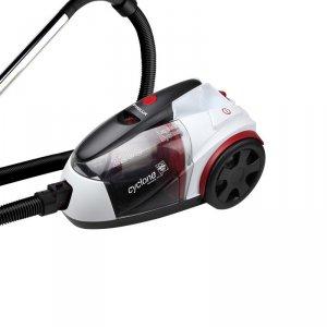 Vacuum Cleaner Finlux FCH-2200C