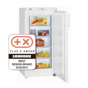 Freezer Liebherr GP 2033