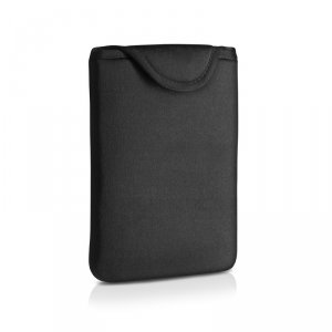 e-Book case TrekStor NEOPREN FOR PYRUS 2 LED