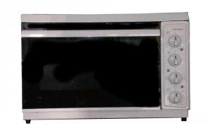 Mini cooker Crown CR 20E