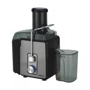 Juicer Finlux FJX-1082
