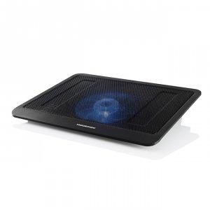 Notebook cooler Modecom MC-CF13