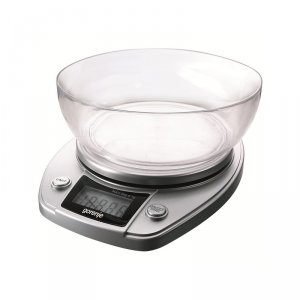 Kitchen scale Gorenje KT 05 NS