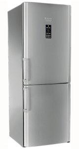 Fridge Freezers Hotpoint-Ariston ENBGH 19223 FW