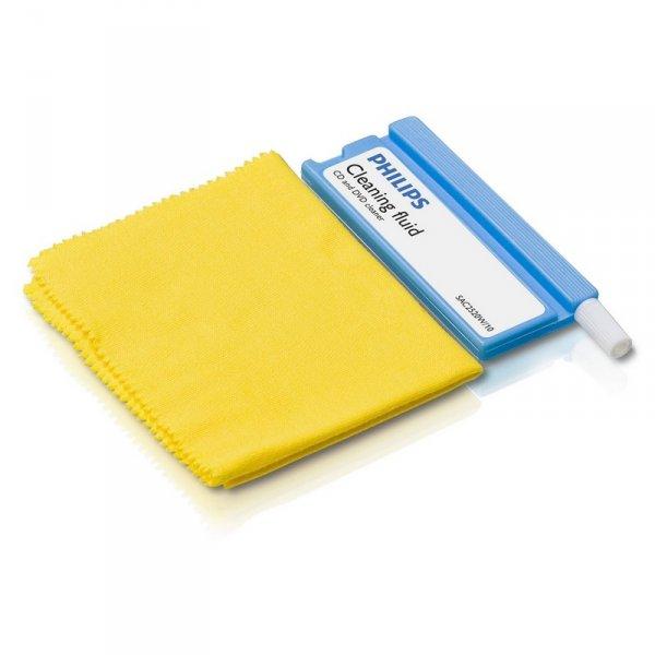 Accessory Philips SVC2230/10