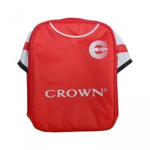 Cooler bag Crown CCB-04