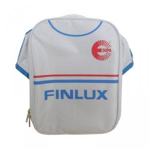Cooler bag Finlux FCB-06