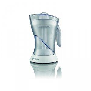 Juice Maker Gorenje CJ 40 W