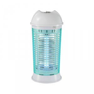 Insect Killers Crown IK-1100