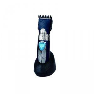 Hair Clipper Crown CHC-6632BL