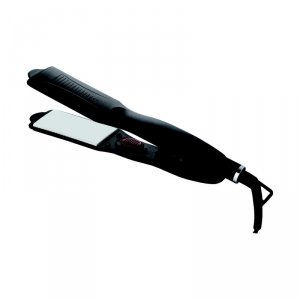 Hair Straightener Crown HS-6674