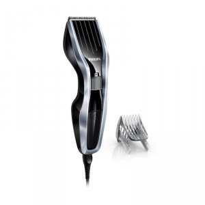 Hair Clipper Philips HC5410/15