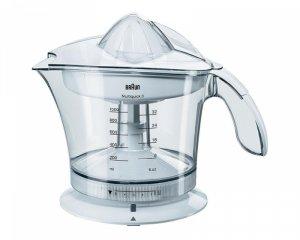 Juice Maker Braun MPZ 9