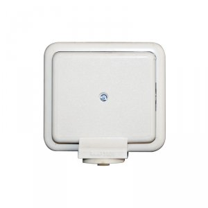 Accessory ЕТС 19200 CONNETION BOX for Home Aplcs