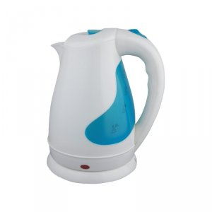 Water Kettle Crown CK-1816
