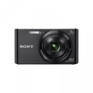 Camera Sony DSC W830B