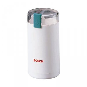 Electric Coffee  Grinder Bosch MKM6000
