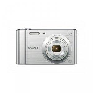 Camera Sony DSC W800S