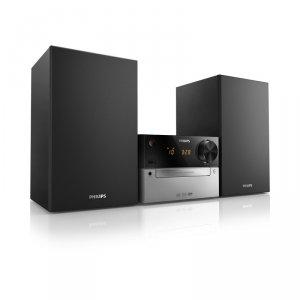 Audio System Philips MCM2300/12