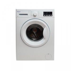 Washing Machine Finlux FXF6 100T