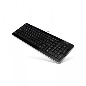 Keyboard Delux DLK-1500U USB