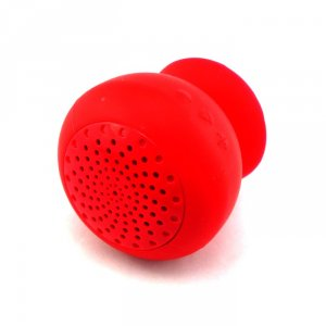 Portable speaker X-TREMER BT-01 BLUETOOTH