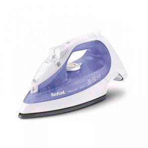 Iron Tefal FV2545EO